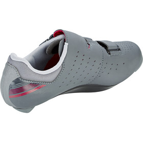 Shimano SH-RP301W - Chaussures Femme - gris